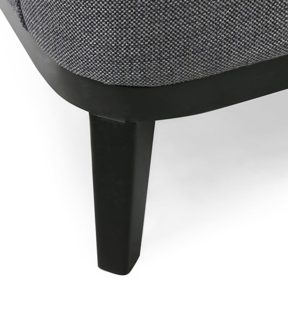 Gainsford Chair