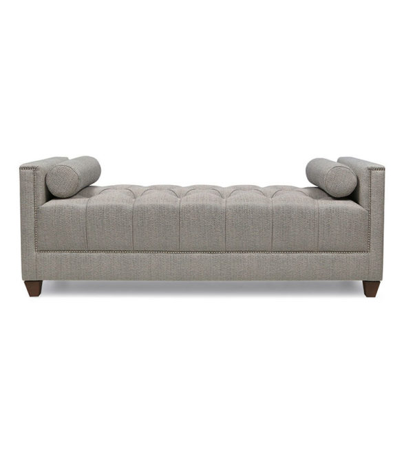 Cranbourn Daybed