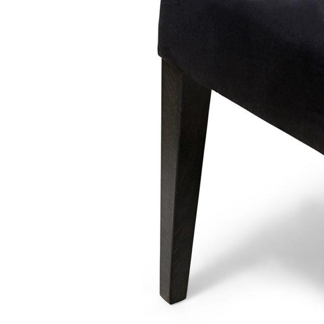 Ennismore Dining Chair