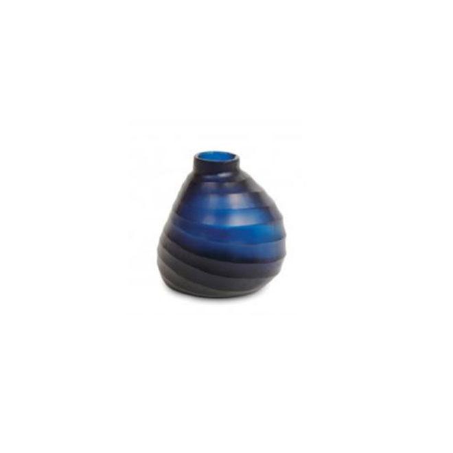 Bellum Vase Medium