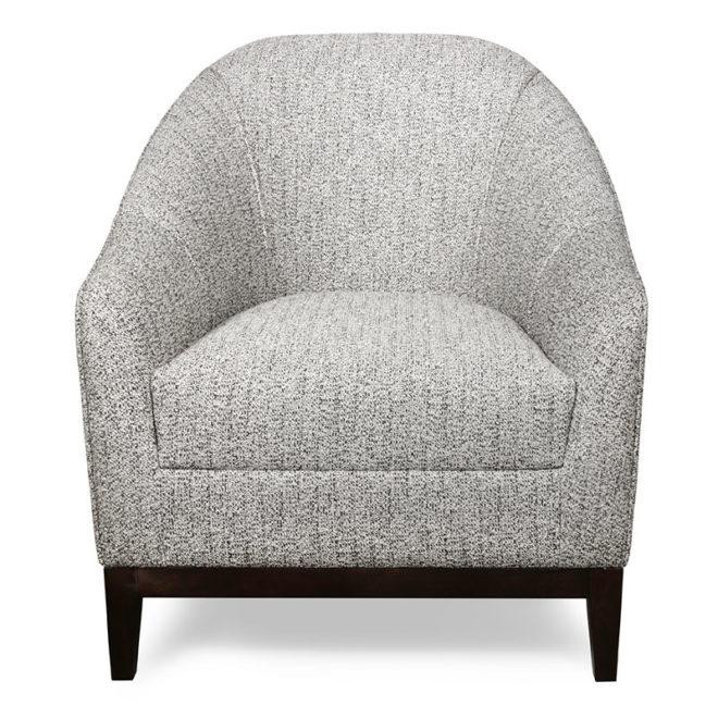 London Essentials Lavington Chair