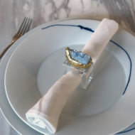 LE-Eros-Napkin-Ring-11