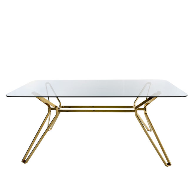 Raquel Table