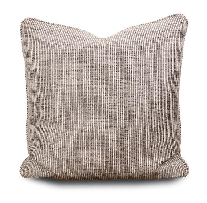 Cushion, Large 004
