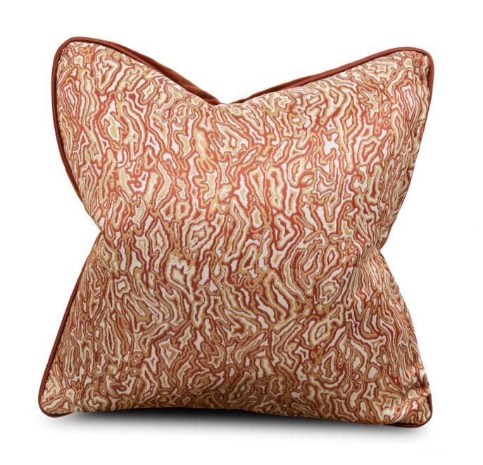 Cushion, Large 001