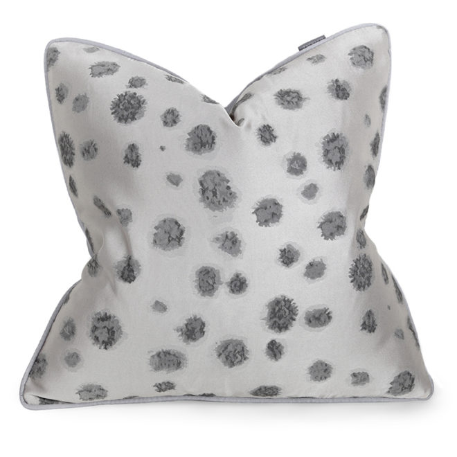 Hector Fillip Cushion