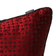 Tackler-Cushion-TS045-1