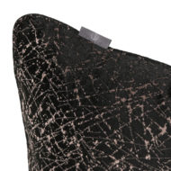 Tackler-Cushion-TS045-4