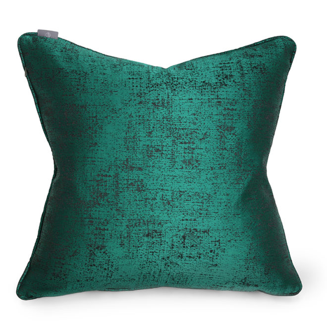 Otis Hugo Cushion