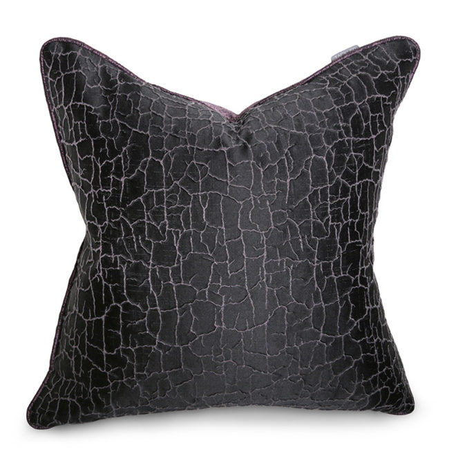 Hugo Victor Cushion