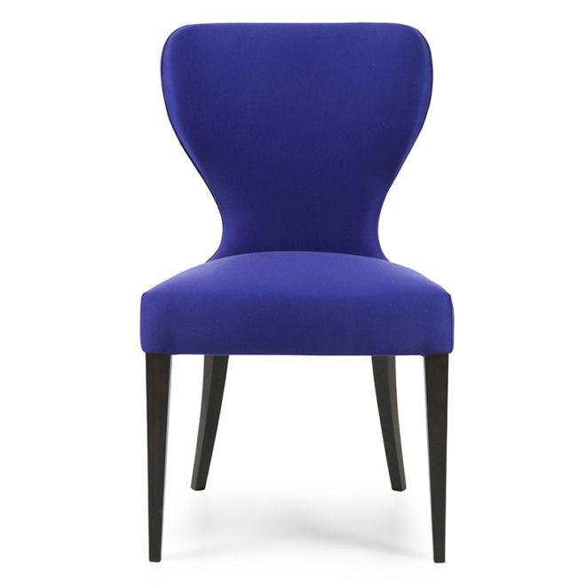 Bespoke Ksenia Dining Chair