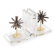 LE-Asteria-Crystal-Bookends-1