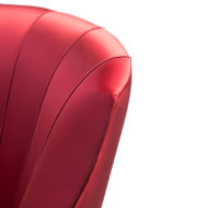 LE-Bespoke-Chair-Red-1b
