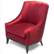 LE-Bespoke-Chair-Red-1d