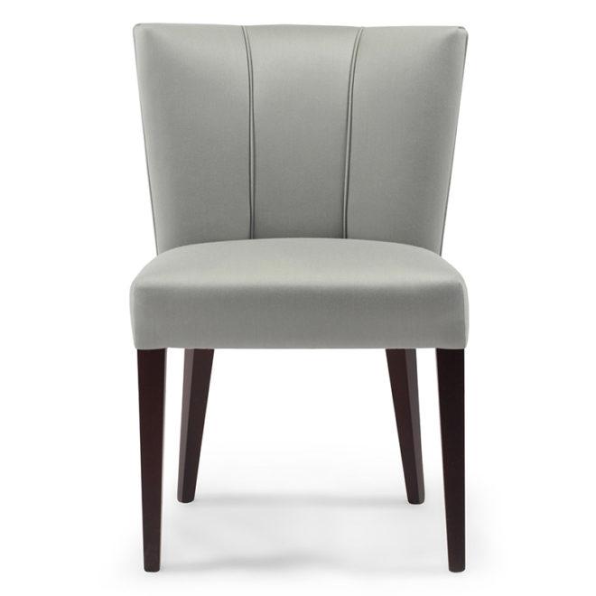 Bespoke Chair, Grey