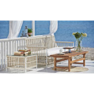 LE-Caroline-Sofa-Exterior-SD-E326-DO-4
