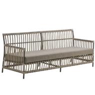LE-Caroline-Sofa-Exterior-SD-E326-MC6