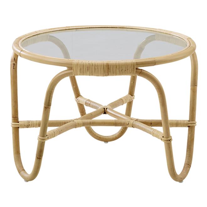 Charlottenborg Table