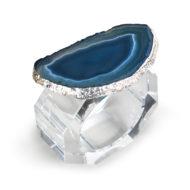 LE-Clio-Napkin-Ring-Azure-1