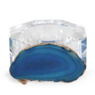 LE-Clio-Napkin-Ring-Azure-5