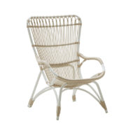 LE-Monet-Chair-Exterior-Dove-White