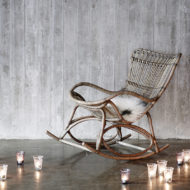 LE-Monet-Rocking-Chair-1