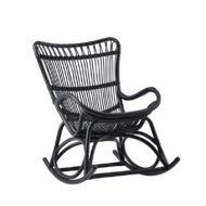 LE-Monet-Rocking-Chair-1081S