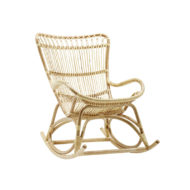 LE-Monet-Rocking-Chair-Natural