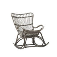 LE-Monet-Rocking-Chair-Taupe