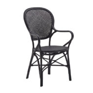 LE-Rossini-Chair-1007S