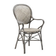 LE-Rossini-Chair-1007T