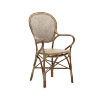 LE-Rossini-Chair-Antique