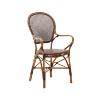 LE-Rossini-Chair-Cherry