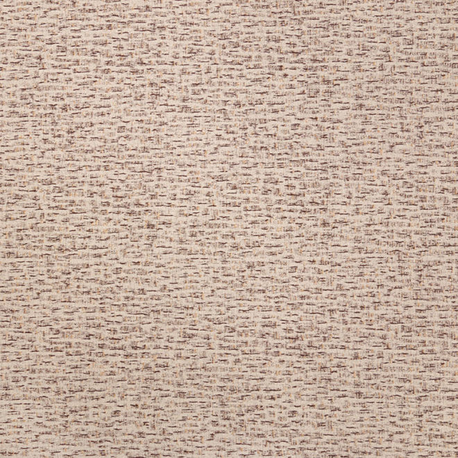 Bret Textured Fabric, Flax 0823-28