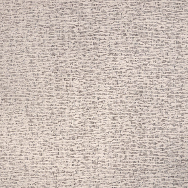 Bret Textured Fabric, Champagne 0823-29