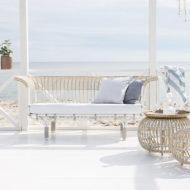 LE-Belladonna-Sofa-Exterior-White-1
