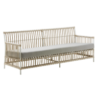 LE-Caroline-Sofa-Exterior-SD-E326-DO