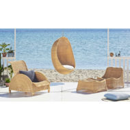 LE-Chill-Chair-Ex-2