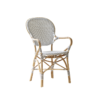 Isabell Armchair