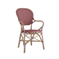 LE-Isabell-Armchair
