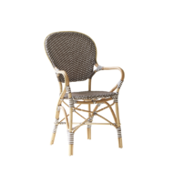 LE-Isabell-Armchair-2
