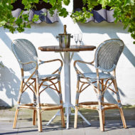 LE-Isabell-Bar-Stool-1