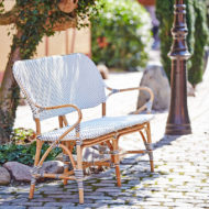 LE-Isabell-Bench-White-1