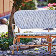LE-Isabell-Bench-White-3