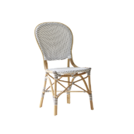 LE-Isabell-Chair-1