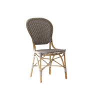 LE-Isabell-Chair-3