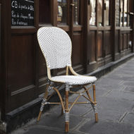 LE-Isabell-Chair-4