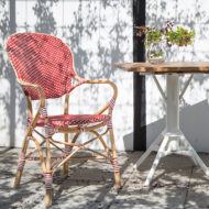 LE-Isabell-Chair-Lifestyle-1