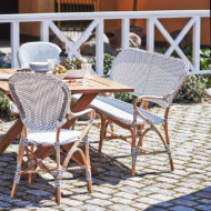 LE-Isabell-Chair-Lifestyle-2