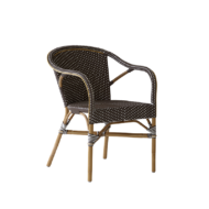 LE-Madeleine-Chair-Cappu